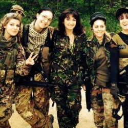 Airsoftgirl.net_real-airsoft-girls (103)