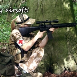 Airsoftgirl.net_real-airsoft-girls (104)