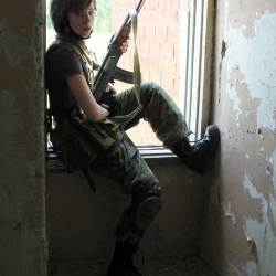 Airsoftgirl.net_real-airsoft-girls (106)