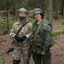 Airsoftgirl.net_real-airsoft-girls (110)