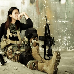 Airsoftgirl.net_real-airsoft-girls (112)