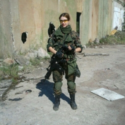 Airsoftgirl.net_real-airsoft-girls (114)