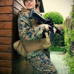 Airsoftgirl.net_real-airsoft-girls (117)