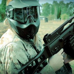 Airsoftgirl.net_real-airsoft-girls (124)