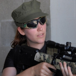 Airsoftgirl.net_real-airsoft-girls (125)