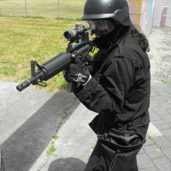 Airsoftgirl.net_real-airsoft-girls (126)