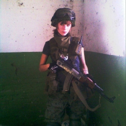 Airsoftgirl.net_real-airsoft-girls (132)