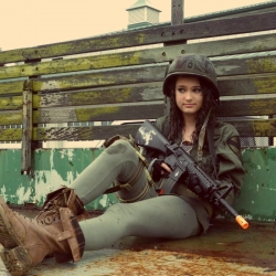 Airsoftgirl.net_real-airsoft-girls (135)