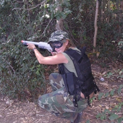 Airsoftgirl.net_real-airsoft-girls (145)