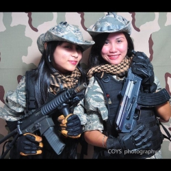 Airsoftgirl.net_real-airsoft-girls (155)