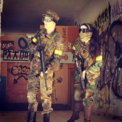 Airsoftgirl.net_real-airsoft-girls (159)