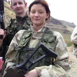 Airsoftgirl.net_real-airsoft-girls (160)