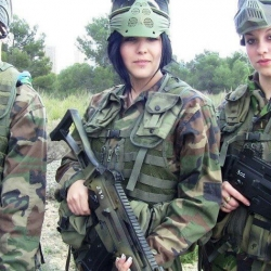 Airsoftgirl.net_real-airsoft-girls (162)