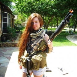 Airsoftgirl.net_real-airsoft-girls (164)