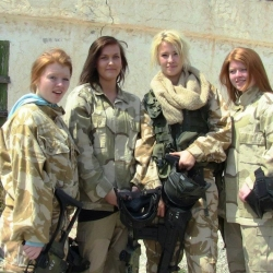 Airsoftgirl.net_real-airsoft-girls (166)