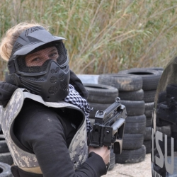 Airsoftgirl.net_real-airsoft-girls (168)