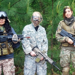 Airsoftgirl.net_real-airsoft-girls (170)