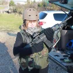 Airsoftgirl.net_real-airsoft-girls (172)