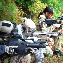 Airsoftgirl.net_real-airsoft-girls (173)