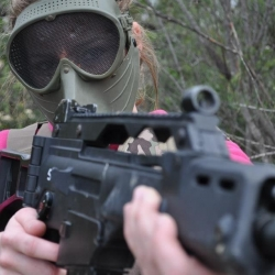 Airsoftgirl.net_real-airsoft-girls (175)