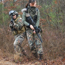 Airsoftgirl.net_real-airsoft-girls (190)