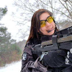Airsoftgirl.net_real-airsoft-girls (205)