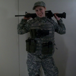 Airsoftgirl.net_real-airsoft-girls (206)