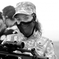 Airsoftgirl.net_real-airsoft-girls (207)