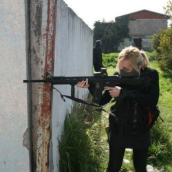 Airsoftgirl.net_real-airsoft-girls (215)