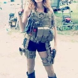 Airsoftgirl.net_real-airsoft-girls (218)