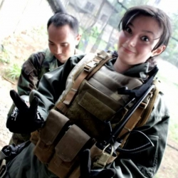 Airsoftgirl.net_real-airsoft-girls (22)