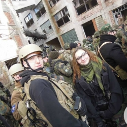 Airsoftgirl.net_real-airsoft-girls (232)