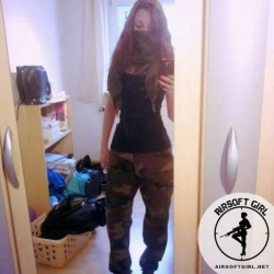 Airsoftgirl.net_real-airsoft-girls (233)