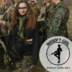 Airsoftgirl.net_real-airsoft-girls (234)