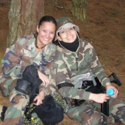 Airsoftgirl.net_real-airsoft-girls (24)