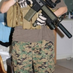 Airsoftgirl.net_real-airsoft-girls (26)