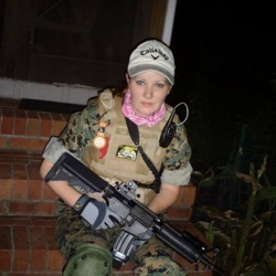 Airsoftgirl.net_real-airsoft-girls (28)