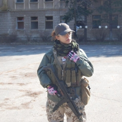 Airsoftgirl.net_real-airsoft-girls (29)