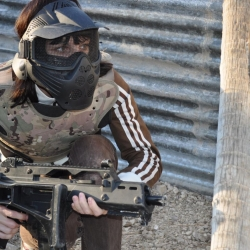 Airsoftgirl.net_real-airsoft-girls (30)