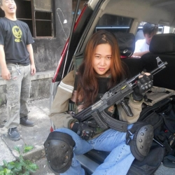 Airsoftgirl.net_real-airsoft-girls (31)
