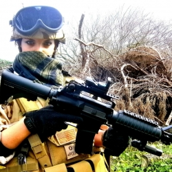 Airsoftgirl.net_real-airsoft-girls (32)
