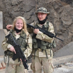 Airsoftgirl.net_real-airsoft-girls (38)
