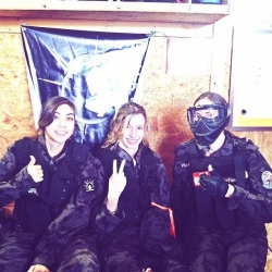Airsoftgirl.net_real-airsoft-girls (43)