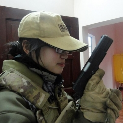 Airsoftgirl.net_real-airsoft-girls (52)
