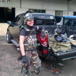 Airsoftgirl.net_real-airsoft-girls (54)