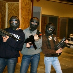 Airsoftgirl.net_real-airsoft-girls (55)