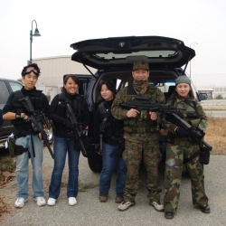 Airsoftgirl.net_real-airsoft-girls (56)