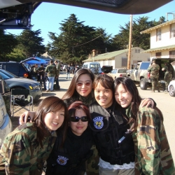 Airsoftgirl.net_real-airsoft-girls (58)