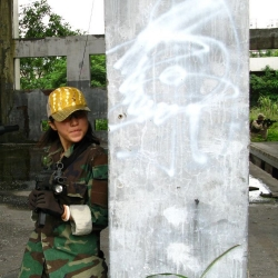 Airsoftgirl.net_real-airsoft-girls (63)