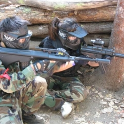 Airsoftgirl.net_real-airsoft-girls (64)